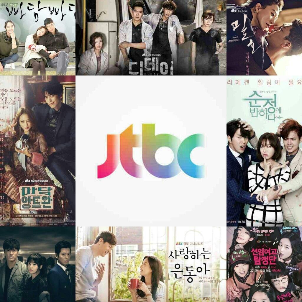 tvN's ,Content Trend Leader, Rising Popularity   K-Drama Amino