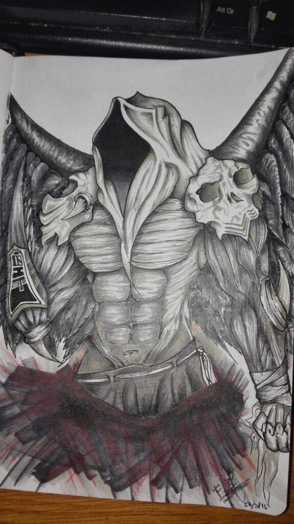 Draw mature art galleries 784