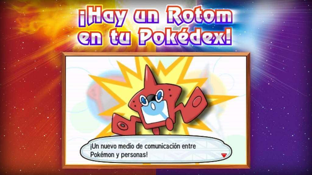 🌓NUEVO TRÁILER POKÉMON SOL Y LUNA☀ | •Pokémon• En Español Amino