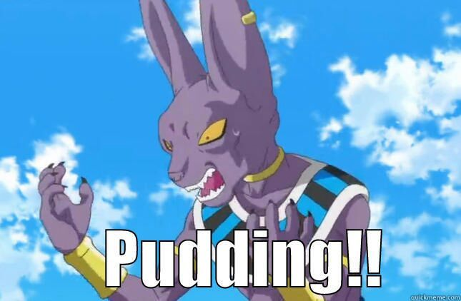 Beerus Vs Mrpopo Dbz Abridged Dragonballz Amino