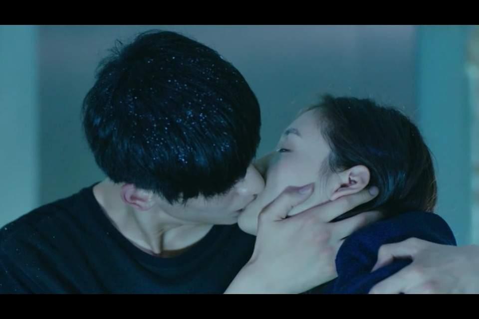 My Amazing Boyfriend - Finished   K-Drama Amino