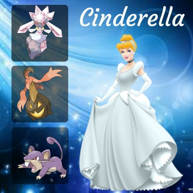 cinderella synthesis on different versions A passport template for students to fill out while reading different versions of the fairy tale cinderella students could work in groups to read.