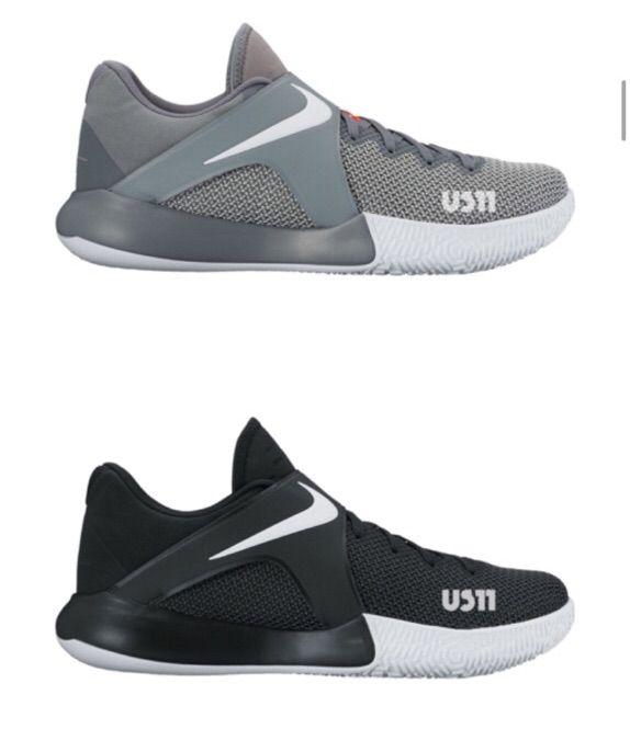 815d7f6ef1be Nike Hyperlive 2