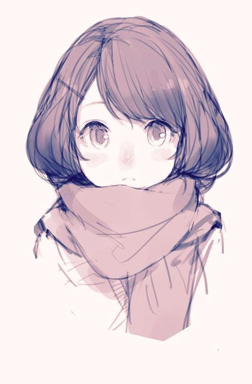 Especial Bufandas Anime Amino