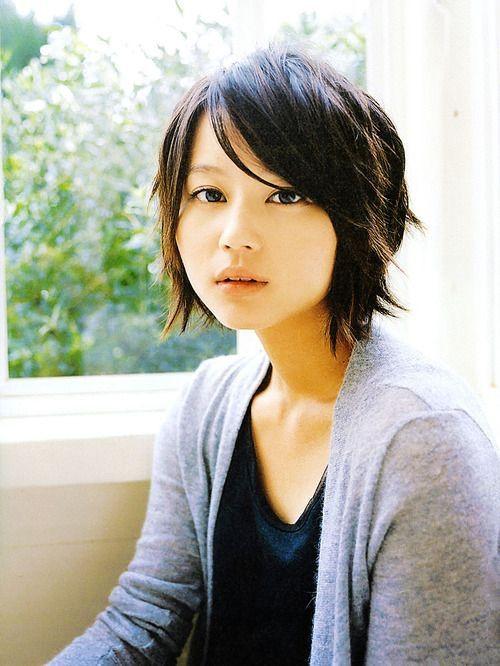 Maki Horikita (b. 1988 Later became an actress nude (58 foto), photos Topless, Snapchat, butt 2019