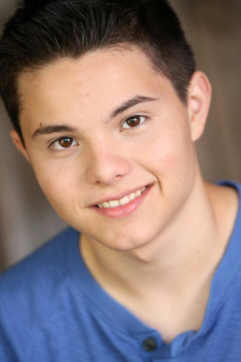zach callison she don't know