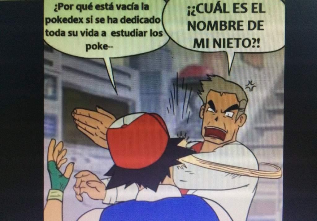 b8dde51fcd0f2061bb3fd013205cc5d663c0b4a1_hq top 5 memes de pokemon mas graciosos \u2022pokémon\u2022 en español amino