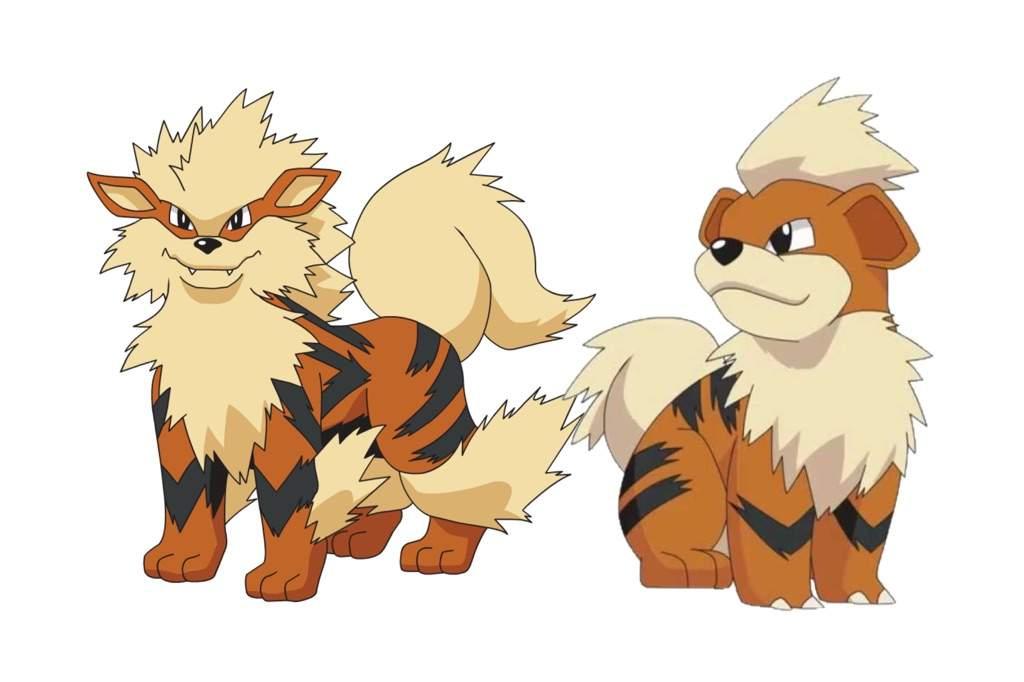 Most intimidating looking pokemon