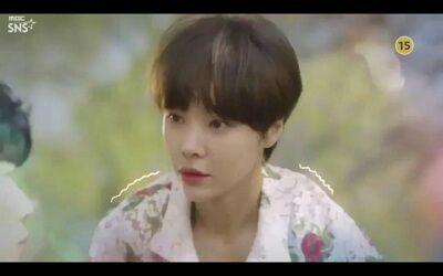Dramas In My life right now  ⚠Many dramas⚠ | K-Drama Amino
