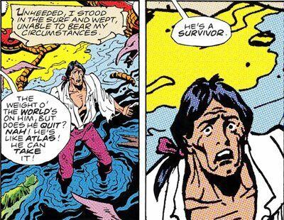 watchmen i don t get it comics amino