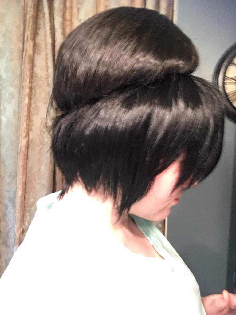 fire nation toph cosplay amino