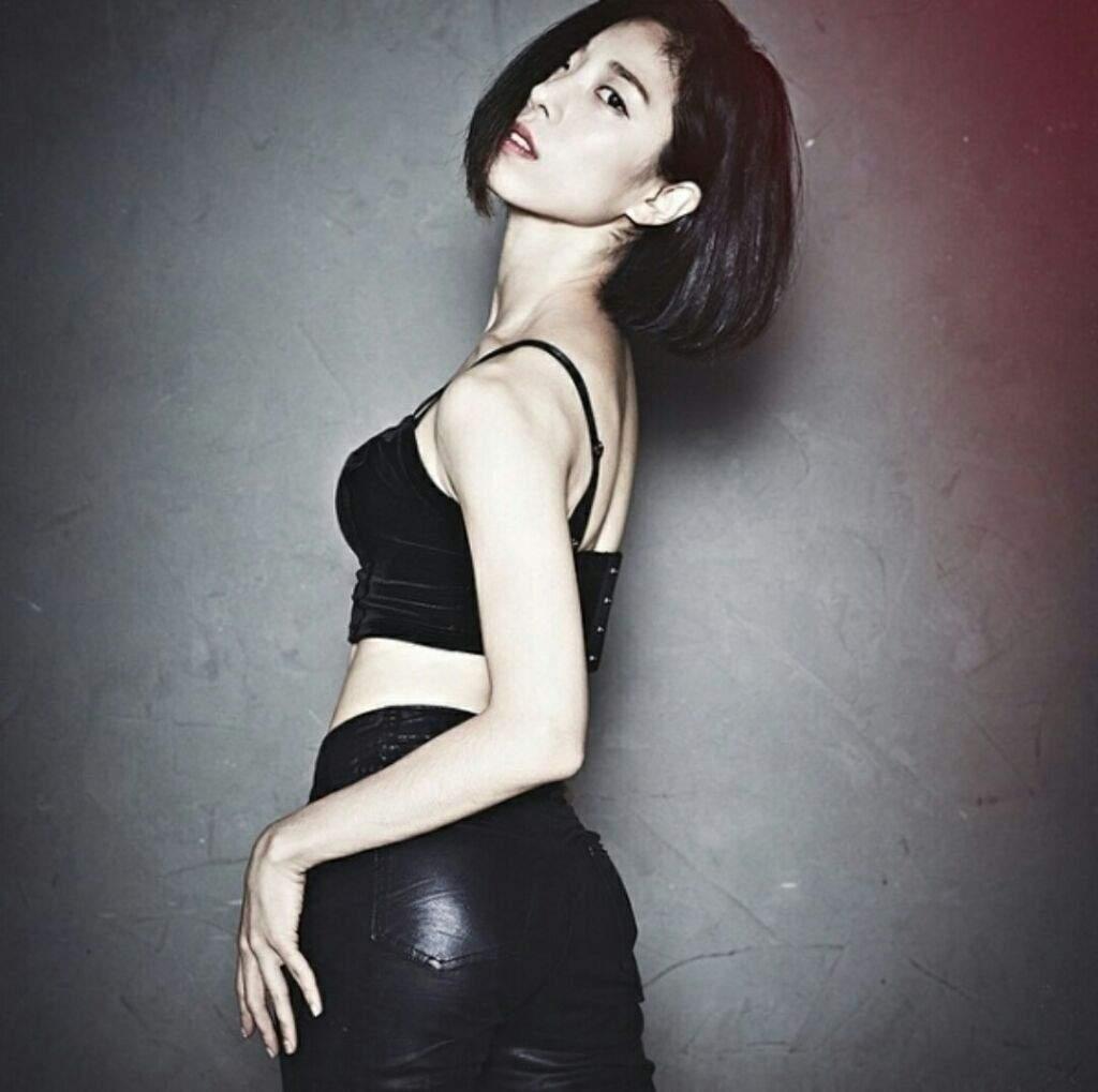 Curiosidades De Lia Kim K Pop Amino