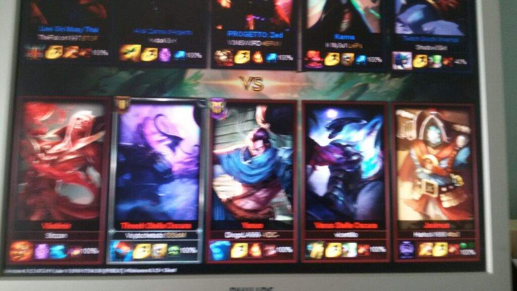 This Bot Lane Is Beautiful League Of Legends Official Amino A wide variety of ff20 options are available to you related searches for ff20 amino apps