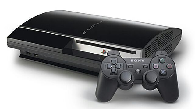 how to clean ps3 disc reader