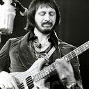 John Entwistle | Wiki | Guitar Amino