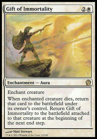 My commander decks #3 Bruna, Light of Alabaster | MTG Amino