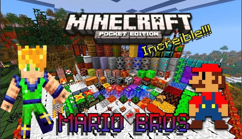 Idea For Future Texture Pack Minecraft Amino