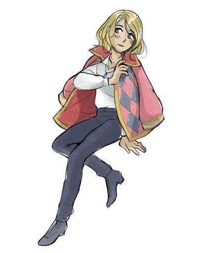 Hetalia Fanfic Recs | Wiki | Anime Amino