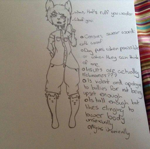 Shiki ==> Find the creativity!! | Homestuck And Hiveswap Amino