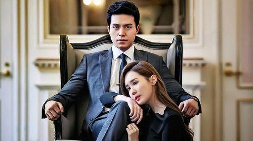 Lee da hae yi da hae wiki k drama amino my opinion on hotel king mightylinksfo
