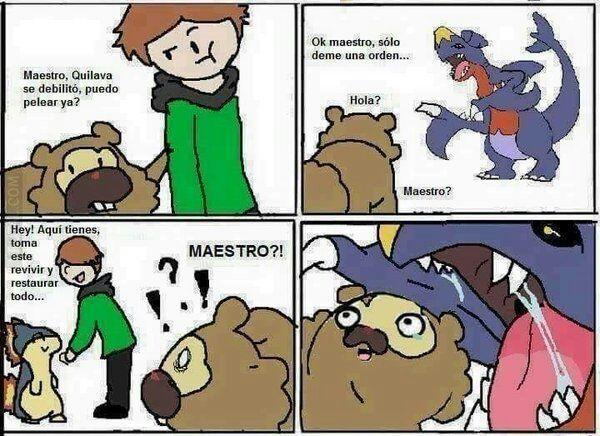 Ironías Pokémon - 4ta Generación ( Bidoof ) | •Pokémon• En Español Amino