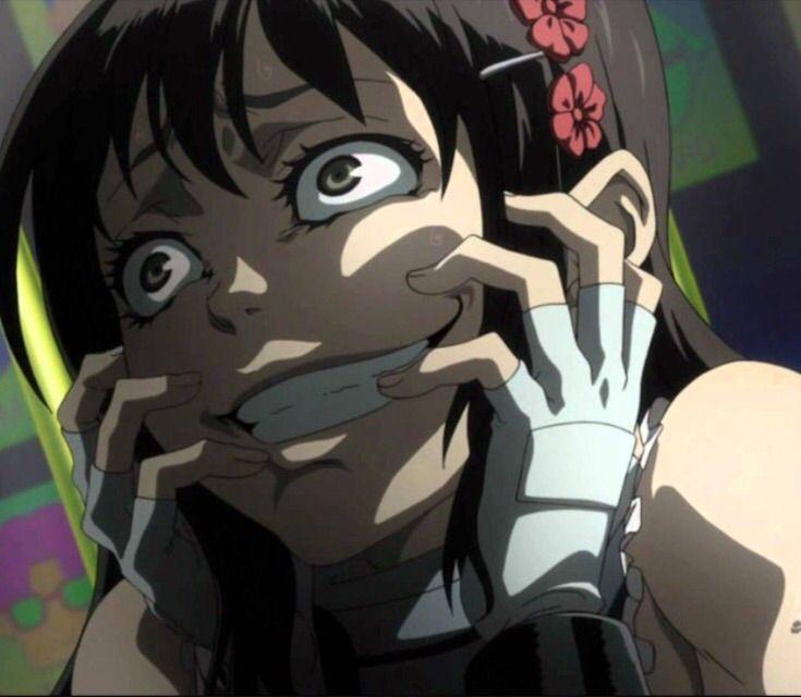 ️TOP 10 YANDERE GIRLS ️🔪 | Anime Amino