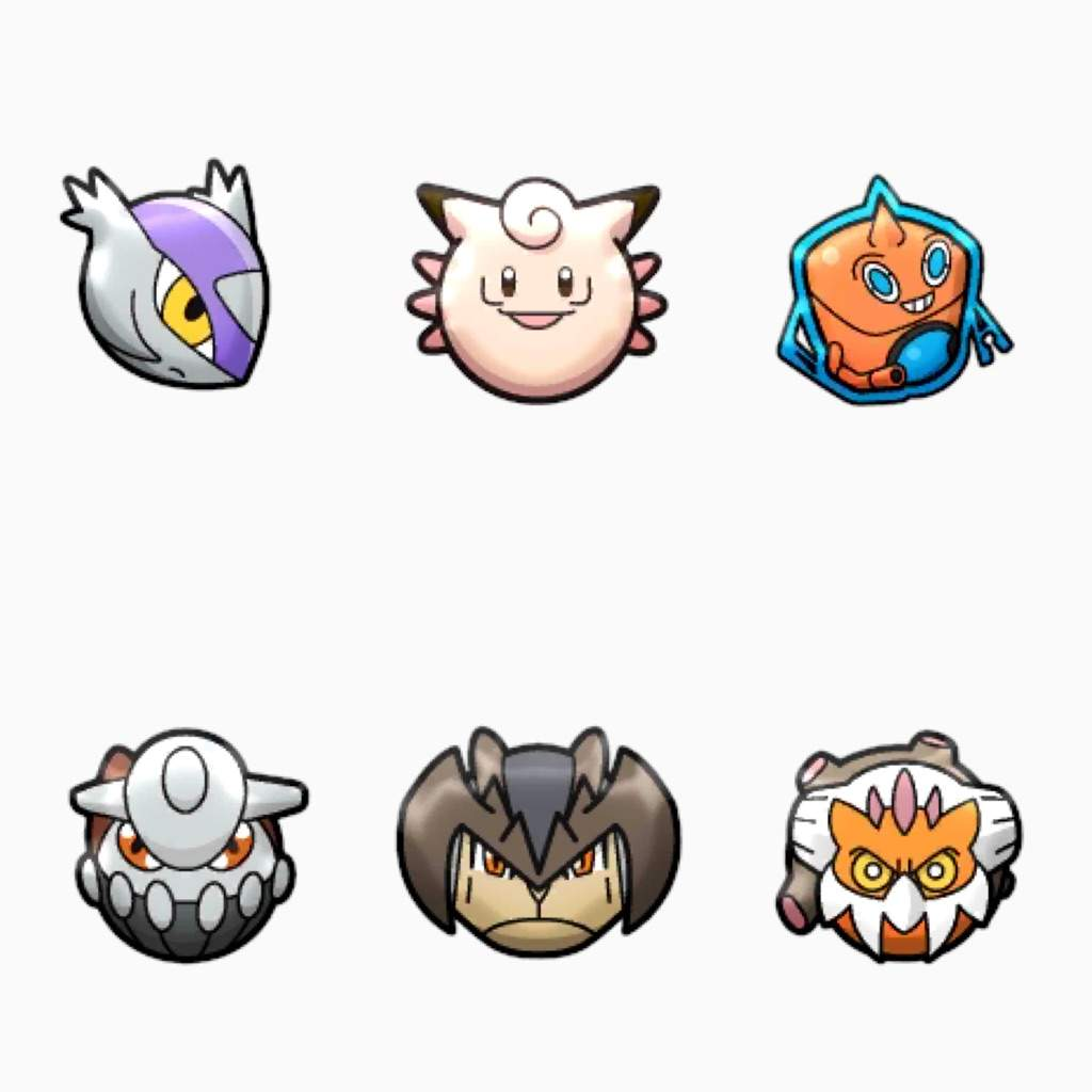 Team building guide pokmon amino this team is found in the sample teams thread on the smogon site i thought it best emulated the meaning of bulky offense this team has clefable as the voltagebd Images