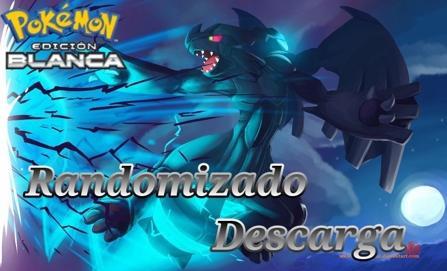 descargar pokemon blanco en español para pc