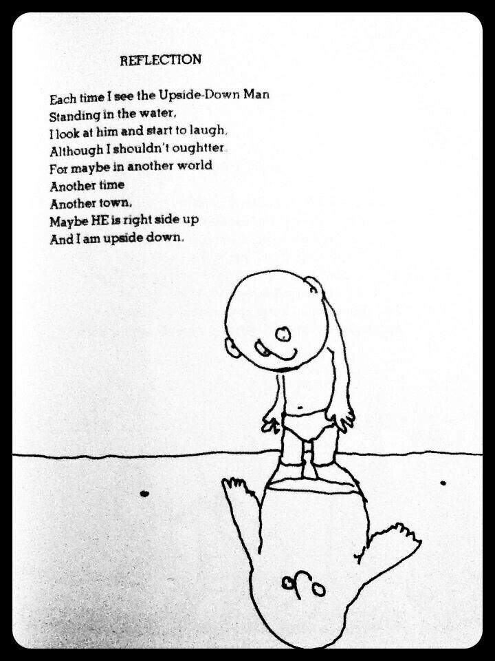 Shel Silverstein Wiki Poetry Amino