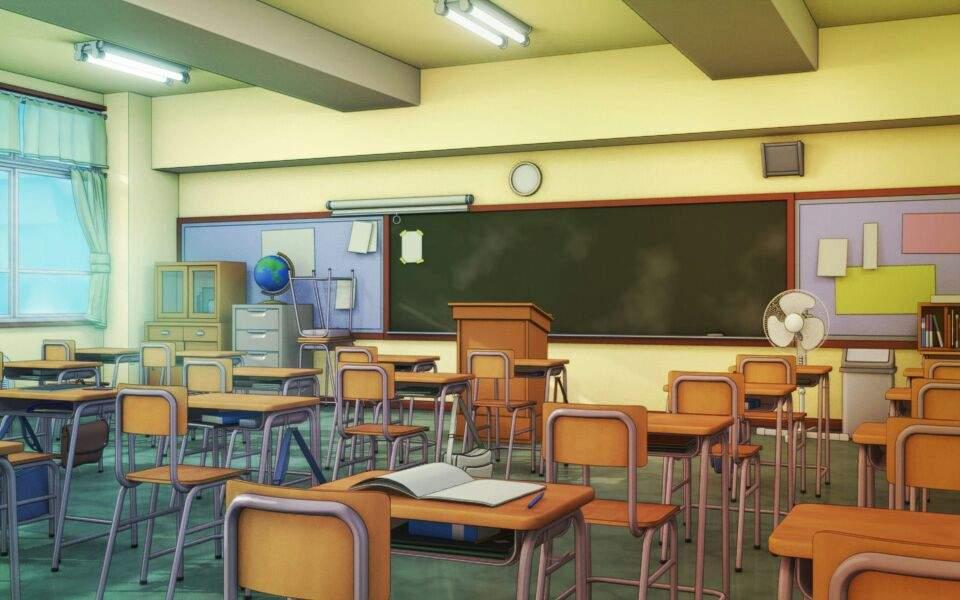 Visual novel dating sim for girls 10