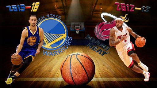 NBA Live Mobile Review   Hoops Amino