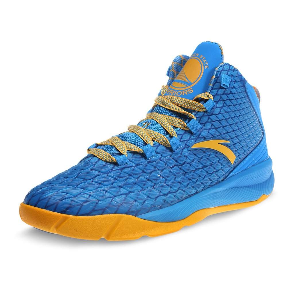 9455e214c8da Klay Thompson is my man but you ve got to admit these are not the best