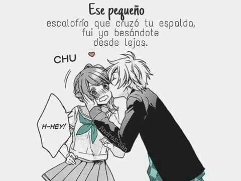 Amor Anime Amino