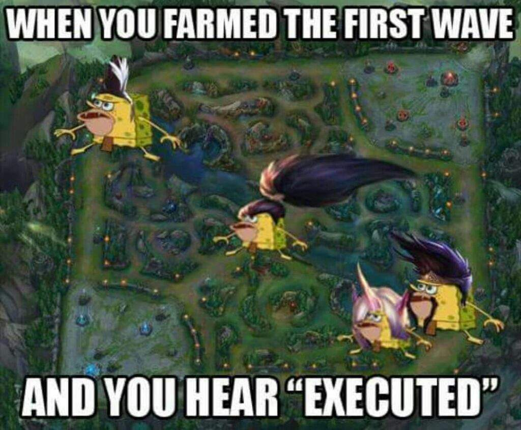 Funny Meme League Of Legends : Dank league memes league of legends official amino