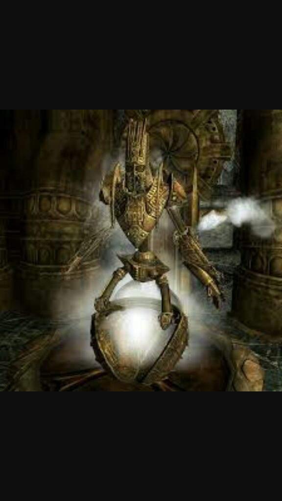My Top 5 Non-human followers In Skyrim! | Tamriel: Elder Scrolls