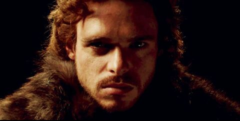 The Red Wedding Was Orchestrated By Three Men Tywin Lannister Roose Bolton And Walder Frey At They Shot Robb With Arrows Bed Him