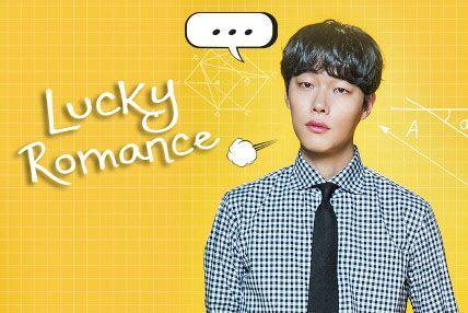 The K-Drama Clichés in Lucky Romance | K-Drama Amino