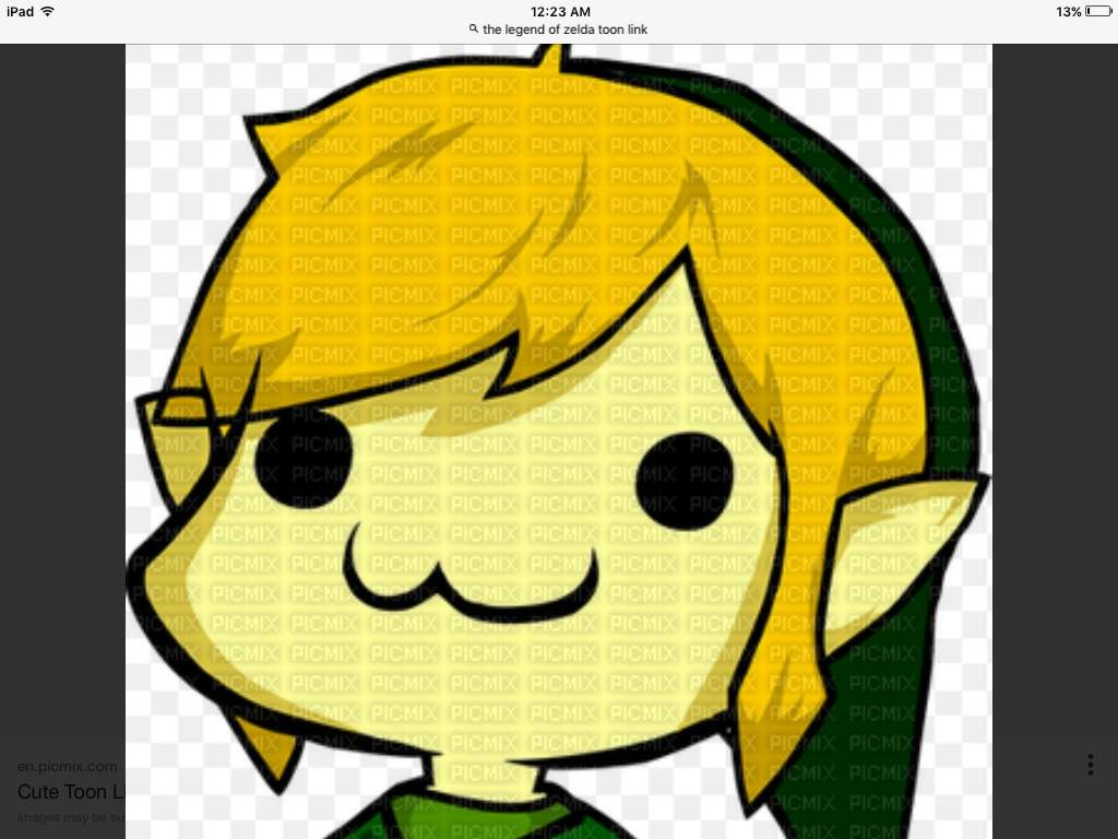 Here Some Pictures Zelda Amino