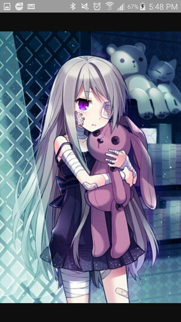 Depression Again Not An Anime Anime Amino