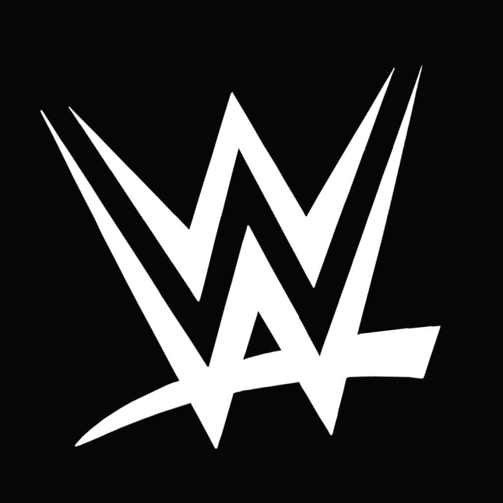 This Week In Wwe Biz Kurt Angle Returning Original Aj Styles