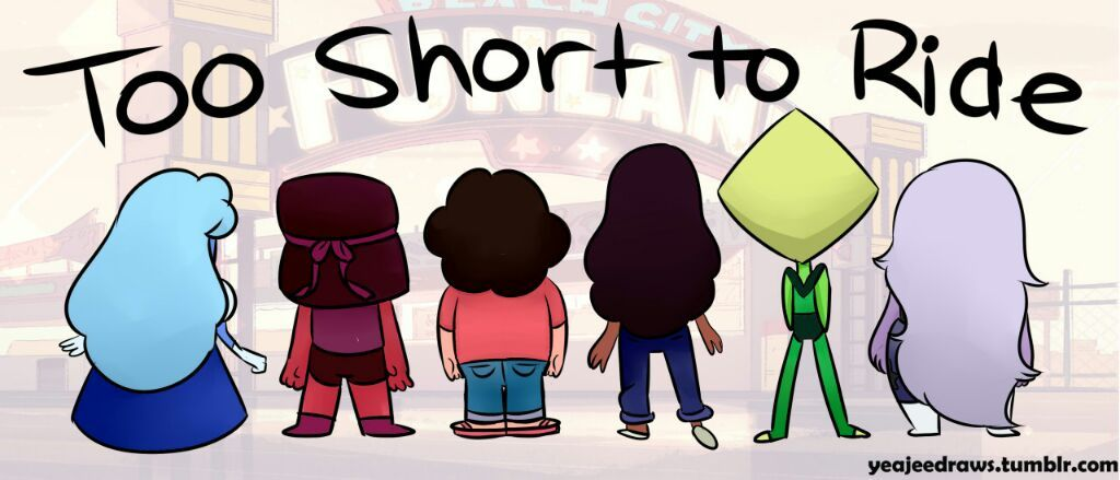 This Is Just A Random Picture Of All The Short Su Characters