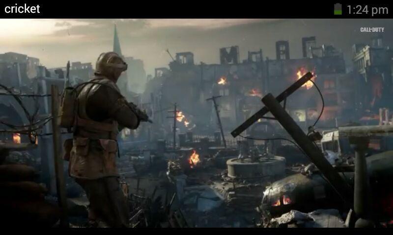 Black Ops 3 Dlc3 Gorod Krovi Zombies Reveal Trailer Video Games Amino