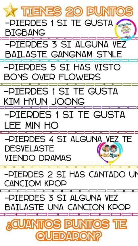 Kpop Memes Y Juegos K Pop Amino