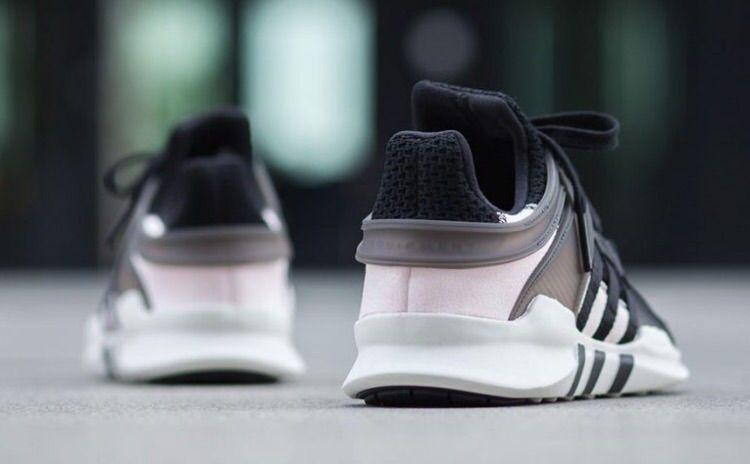 more photos 1df96 f9f04 norway adidas originals eqt support adv clear pink 678b1 1d46a