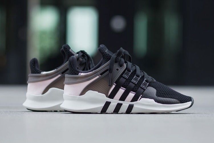 4ec0a8ea0f1c ... where to buy the adidas eqt support adv is the latest version of the original  eqt