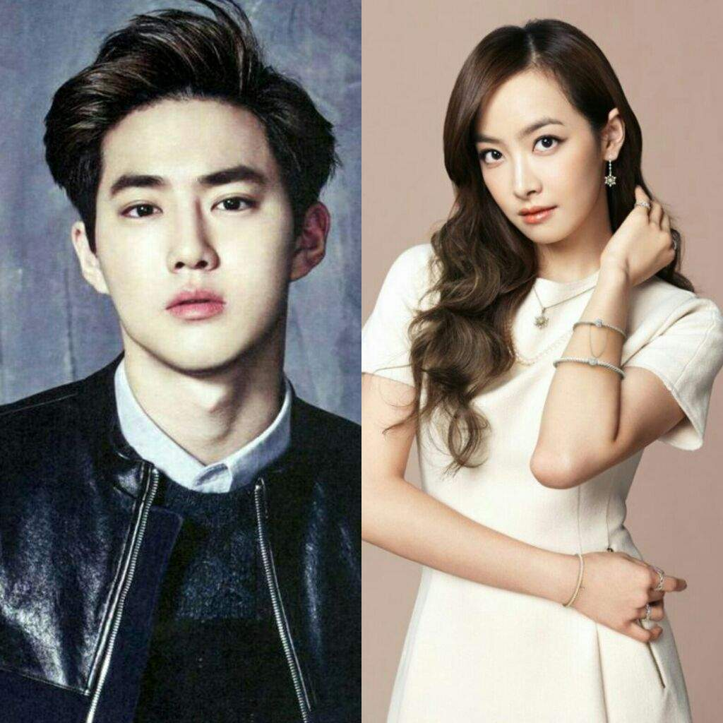 exo kai a hyoyeon singapore indické rande