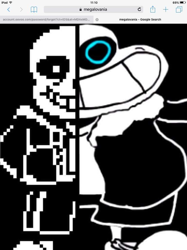 Bad Tom Or Bad Time | Undertale Amino