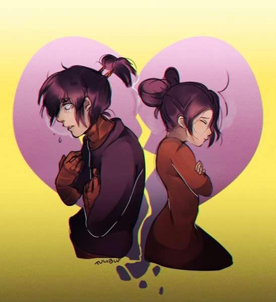 Pucca Y Garu Version Anime Anime Amino