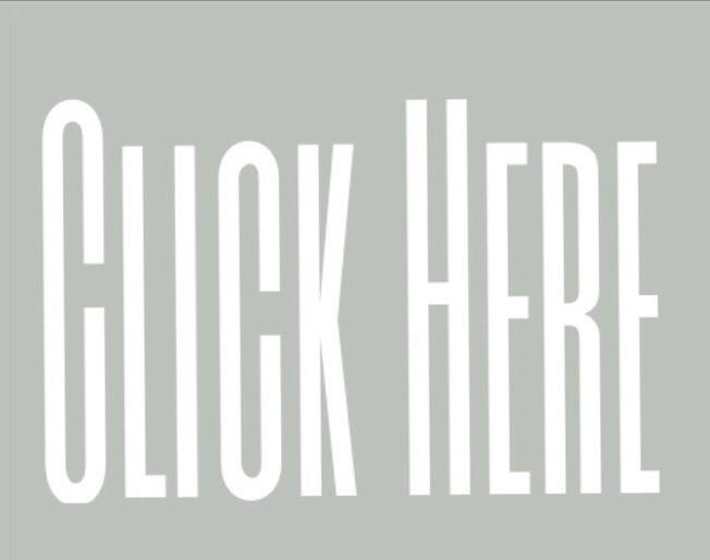 Roblox Music Video Gorrilaz Feel Good Inc Youtube Intro Challenge Gorillaz Amino