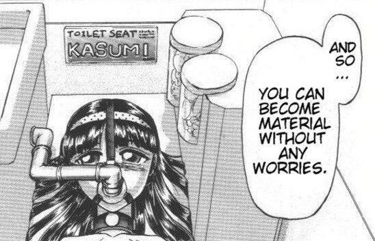 Hot, congrats! guro hentai manga lovely tits